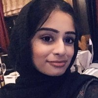 University student here to tutor English Literature, GCSE and A-Levels in Bradford.