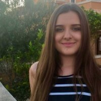 University student  Laura hoping to tutor History and Law in Exeter to secondary school and college pupils.