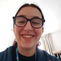 University student in maths gives online maths/further maths lessons up to, and including, A-level.