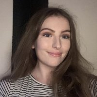 University student offering English Literature and Language tutoring up to A-Level level