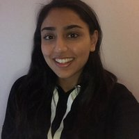 University Student offering Maths lessons in London for up to GCSE level