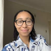 University student studying Medical Biosciences ready to tutor Biology at all levels to students in need of some extra help and guidance :)