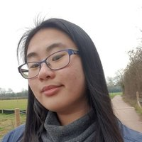 University of Warwick student with GCSE Grades 8s and IB Grade 7 teaching English in Warwick and Coventry