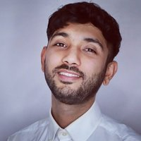Vectorworks UK - Product Specialist & Lead Trainer. I am one of the leading software experts in the country.   Instagram @Samit_Makes