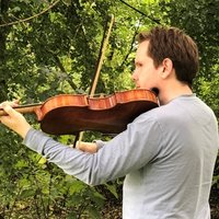 Violin and viola lessons by friendly and experienced musician in south-east London and Kent