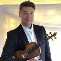 Violin and Viola teacher in Birmingham with experience from USA, UK, Romania