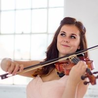 Violin Lessons for all abilities at my home in Cheadle Hulme, Stockport.