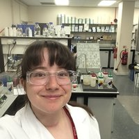 Violin, Piano, Singing and Music Theory lessons available from accomplished musician in Brighton