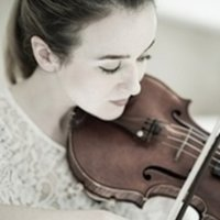 Violin Teacher in Chesham