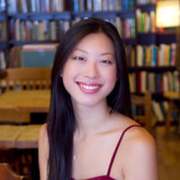 Violin Teacher in Southampton looking for beginner violin students who love to learn