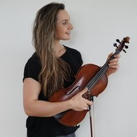 Recently graduated from music conervatoire I offer violin and viola lessons in London |Violin Teacher Wembley | Violin Teacher Harrow | Viola Teacher | Viola Teacher London