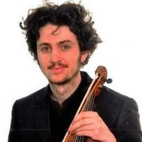 Violin Tutor for all skill levels in Portsmouth. Studied: Purcell School, Trinity Laban
