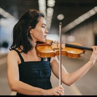 I am a violin tutor to students of all levels, also experienced in teaching the viola and assisting practice