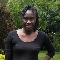 Wanjala Linda teaches swahili to high school, university students and any other person who would like to learn basic swahili. Tujifunze kiswahili.