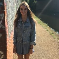 Want to develop your language skills and learn the most common language in the world? Hi my name is Lara and I currently live in Belfast. I am currently studying a BA (HONS) Language studies with Engl
