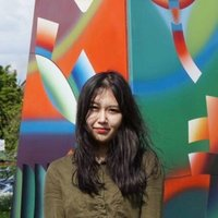 Warwick law student offering Chinese Maths and Physics lessons in Coventry and Birmingham