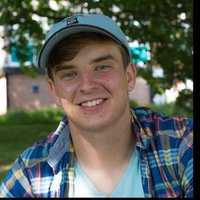 Warwick Uni 2nd XI Captain and Ladies 4th XI Coach. I have played hockey since the age of 7 as well as been a keen runner, swimmer, rugby and squash player