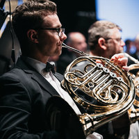 Will Help you Significantly Improve Your French Horn Playing - Teaching Online Lessons