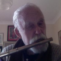 Woodwind instruments and music theory from Ph.D. with 30 years experience in West Lancs and Merseyside