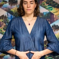 Woomly Fertility: Natural Fertility Coaching and Fertility Yoga for Women Looking to Conceive