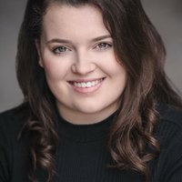 Working actress and musical theatre teacher with over 7 years experience! Able to teach Private and group Singing, Acting and Dance lessons and coach students into drama schools.