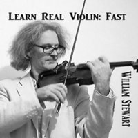 World Class Violinist offers online tutoring. Conservatoire standard learning. Become the violinist you have always wished to be and play the way you know can.