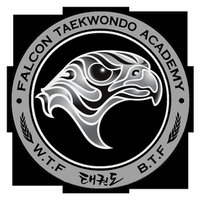 WTF - BTF  Teakwondo - Korean Martial Arts. One of The Best Self-Defense in The Martial Arts.