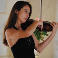 Xandrija - Beckenham -  Piano / Violin / Viola / Music Theory - No age limits!  Music is for all :) Classically trained musician, performer, teacher with coming up to 20 years experience.