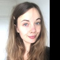 24 year old Norwegian with 3 years experience in language tutoring online offers Norwegian classes/ conversation via webcam/ Skype and Google Docs, as well as other ressources.