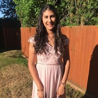 Year 13 student offering up to GCSE level Maths, Chemistry and Biology tuition