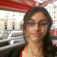 Year 11 student who has just finished GCSEs offering maths lessons up to GCSE level in London