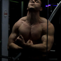 4 Years Experience Bodybuilder teaching Muscle Gaining and Fat Loss Techniques - Nutritional Advice - Peterborough - UK