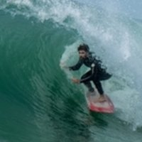 30+ years experience friendly Brazilian/ Australian, offering help for beginners willing to learn surfing, kitesurfing and stand up paddling SUP Some equipment is provided on request.