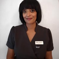 25+ years experience / Nail educator & technician for Cuccio. My role's have included working around the UK delivering course's from beginners to advanced levels in all systems, within salons and priv