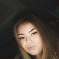 Hi I'm elle I'm 16 years old and every since I've been to school my teachers have said I can see you being a tutor because I love helping people and English is my strength hope I can help xx