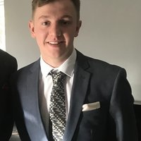 I am 22 years old. I have an A* in maths at GCSE and B in maths AS levels. I am looking to help GCSE students during this pandemic in order for them to achieve the best possible results