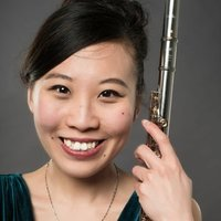 Yen-Huan - West Hampstead - Music Theory