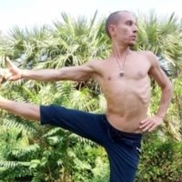 Yoga Integral Yogarmony Base lessons with Pranayama home-based concepts for everybody !!
