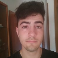 Young spanish 18 years old hoy Who has recently finished his studies in Spain and want to live un Liverpool