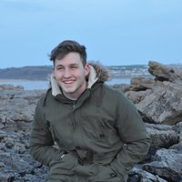A Zoology graduate and Palaeobiology masters student looking to tutor in biology.