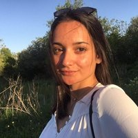 Zoology student offering maths, biology and portuguese lessons up to the secondary level in Cambridge